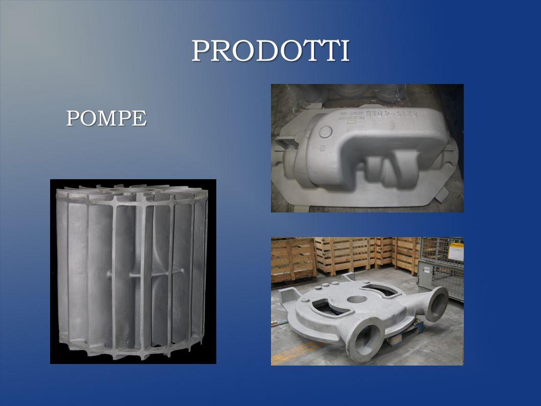 CERTIFICATI ISO 9000 ISO 14000 AD-MERKBLATT LLOYD S REGISTER DNVPEDABSNKKGLBVKR