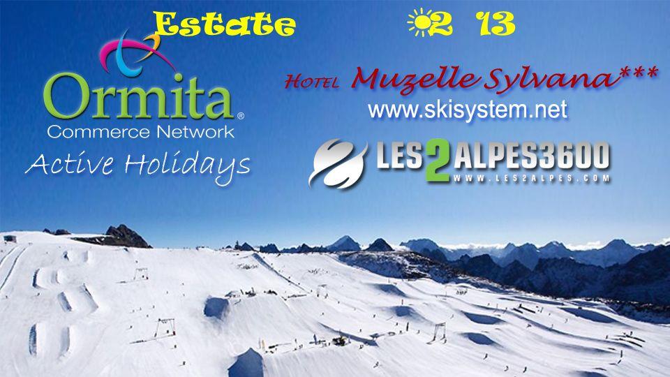 www.ormita.it Estate 2 13