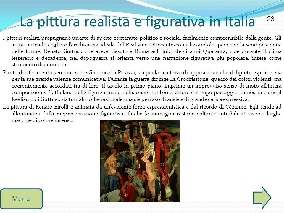 La caduta di Mussolini e larmistizio In Italia lincubo dei bombardamenti alleati, le difficoltà economiche minavano profondamente il consenso verso il