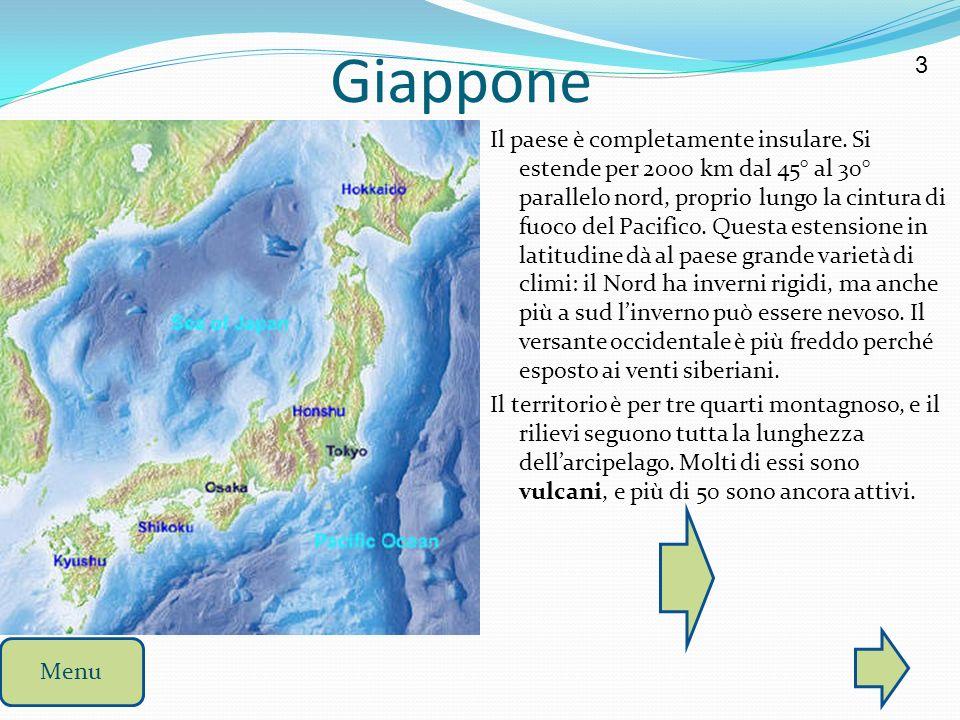 StoriaArte MusicaFranceseInglese LetteraturaTecnicaScienze Geografia Corpo movimento sport 2 Indice