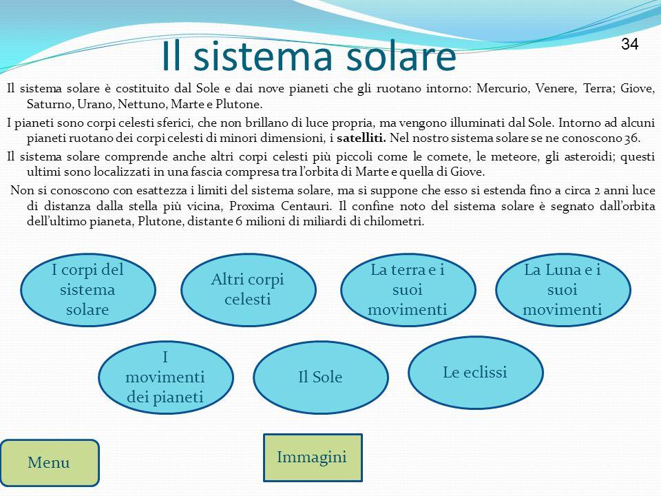 Classificazione delle fonti di energia Le fonti di energia si possono classificare in fonti non rinnovabili e fonti rinnovabili. Le fonti non rinnovab
