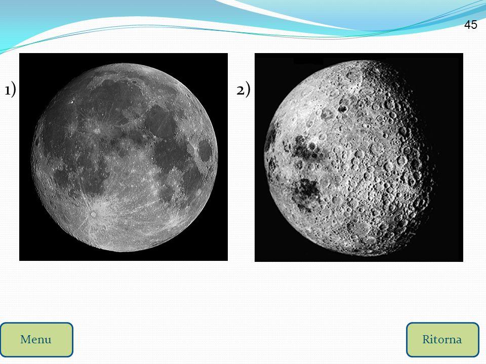 Leclissi lorbita descritta dalla luna intorno al Sole è inclinata rispetto allorbita descritta dalla Terra intorno al Sole di 5°. Ciò comporta che la