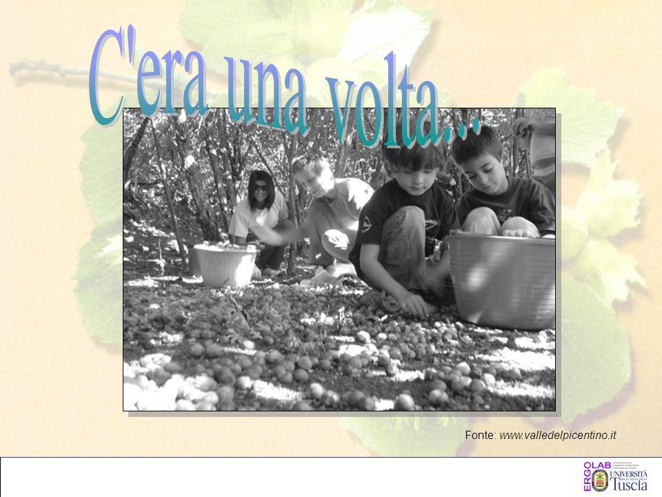 Fonte: www.valledelpicentino.it