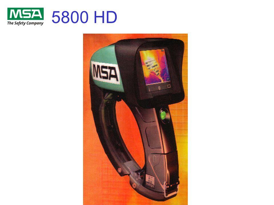 5800 HD