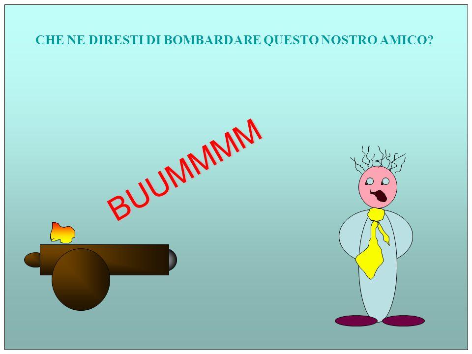 BUUMMMM