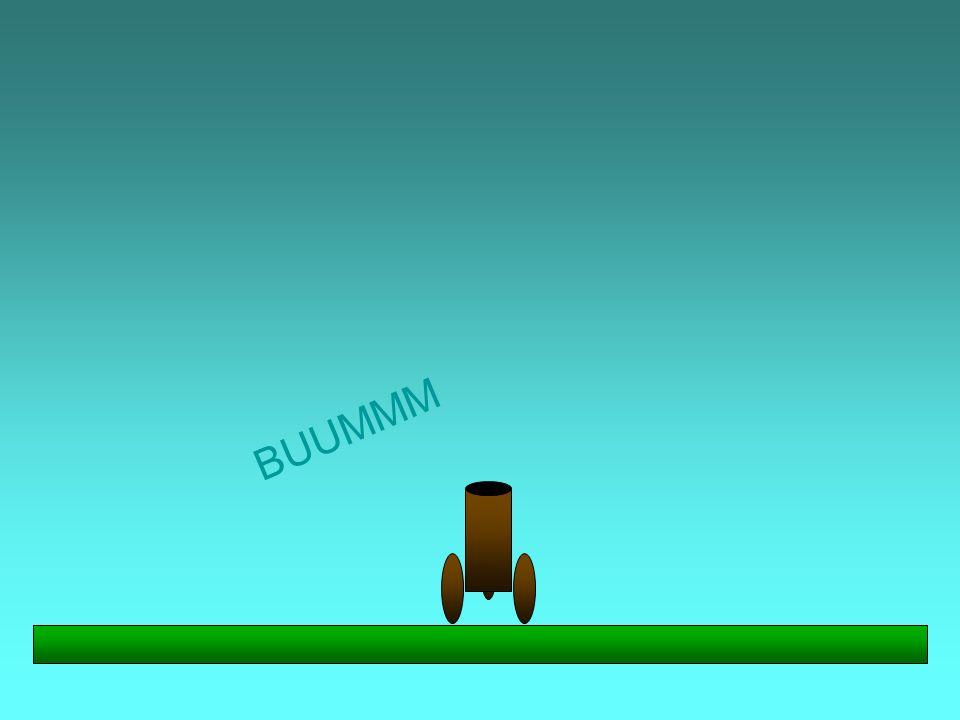 BUUMMM