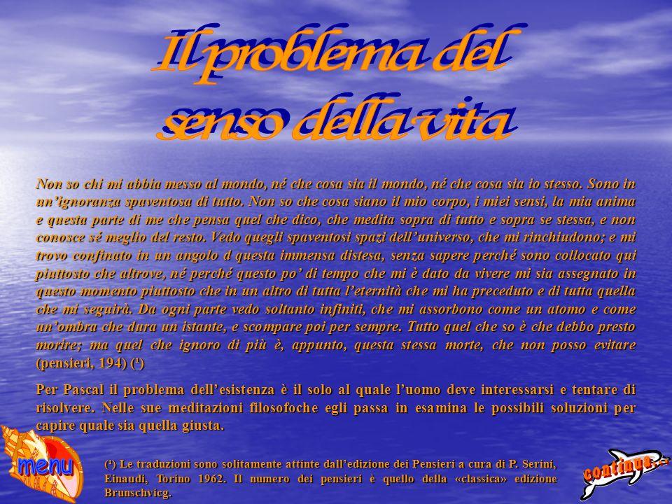 Opuscoli e scritti vari (a cura di G. Preti), Laterza, Bari 1954. Opuscoli e lettere (a cura di G. Auletta), Paoline, Milano 1961. Pensieri (a cura di