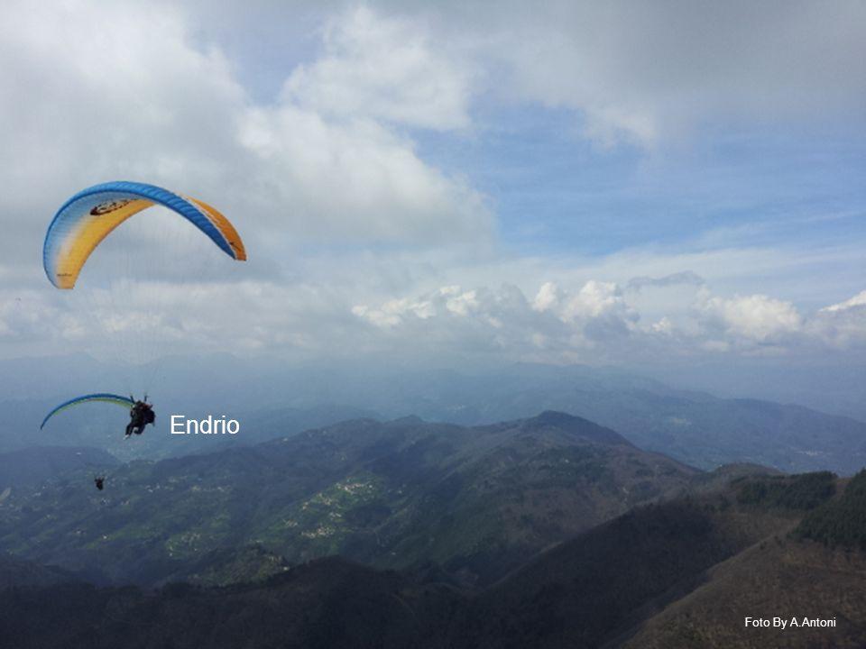 Endrio Foto By A.Antoni