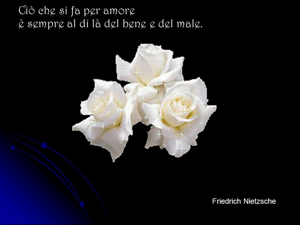 La fede, così come l'amore, non passa attraverso la ragione. Hermann Hesse