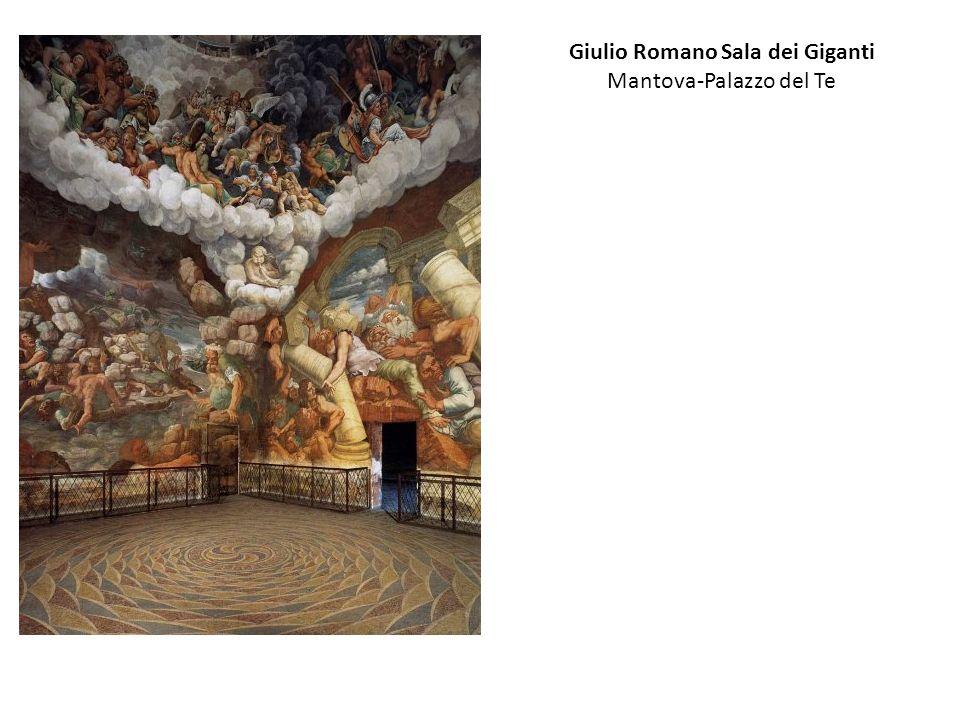 1681 Filippo Schor- Gian Lorenzo Bernini festa per la nascita del Delfino di Francia.