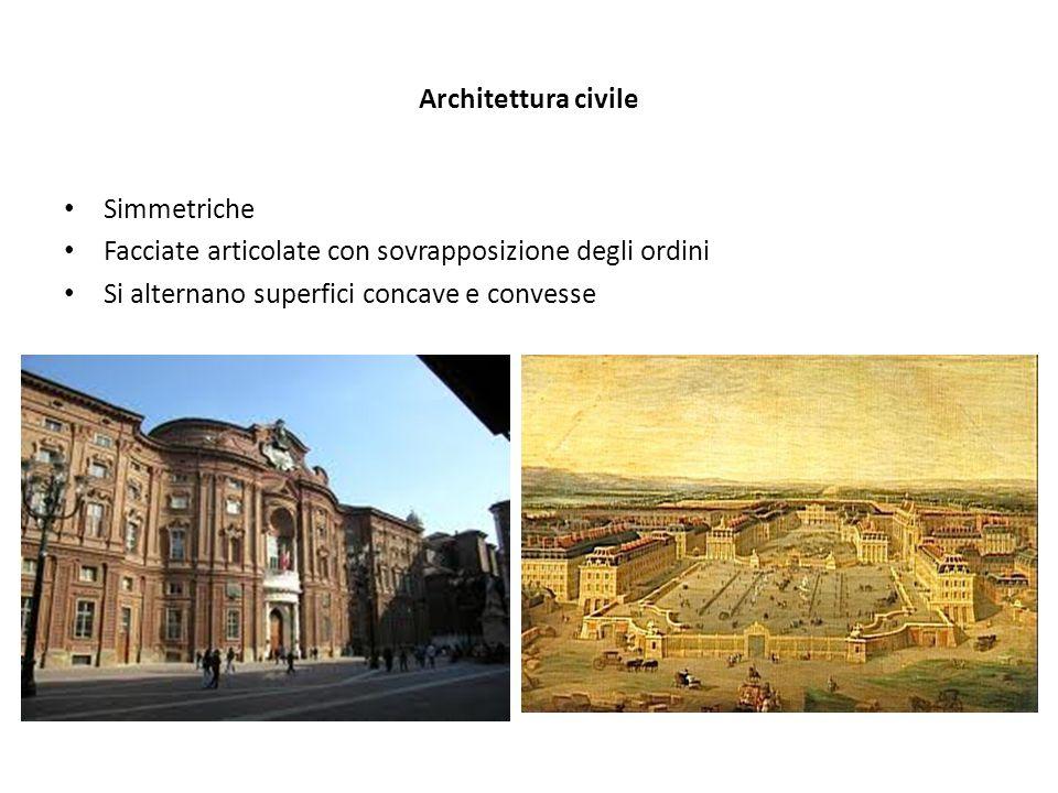 Villa Rovere Gavotti Albissola villa Durazzo-Faraggiana ad Albissola Marina specchiera con il mito di Narciso