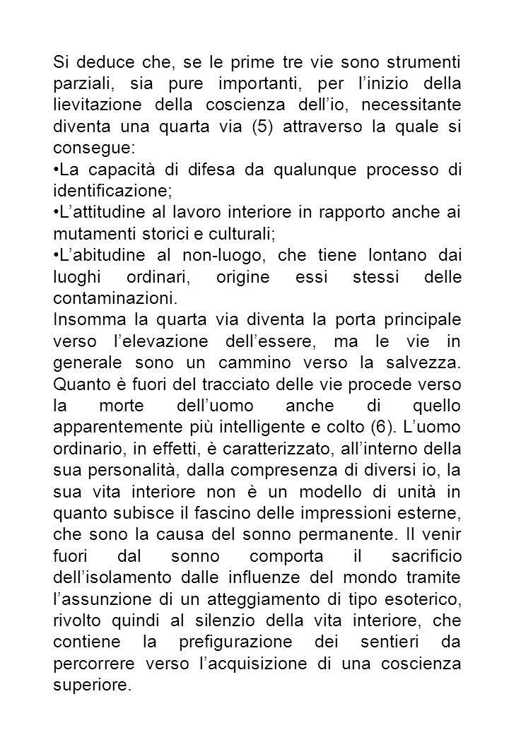 di Antonio Pellegrino