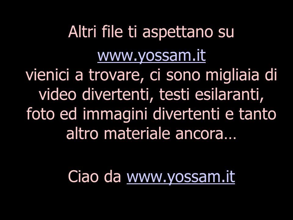 Divertiti con il petofono virtuale! Laceramutande Soprano Di Potenza Bagnata (o appiccicosa) Tosse-Peto Combo Mix Nervosa Standard By:www.yossam.itwww