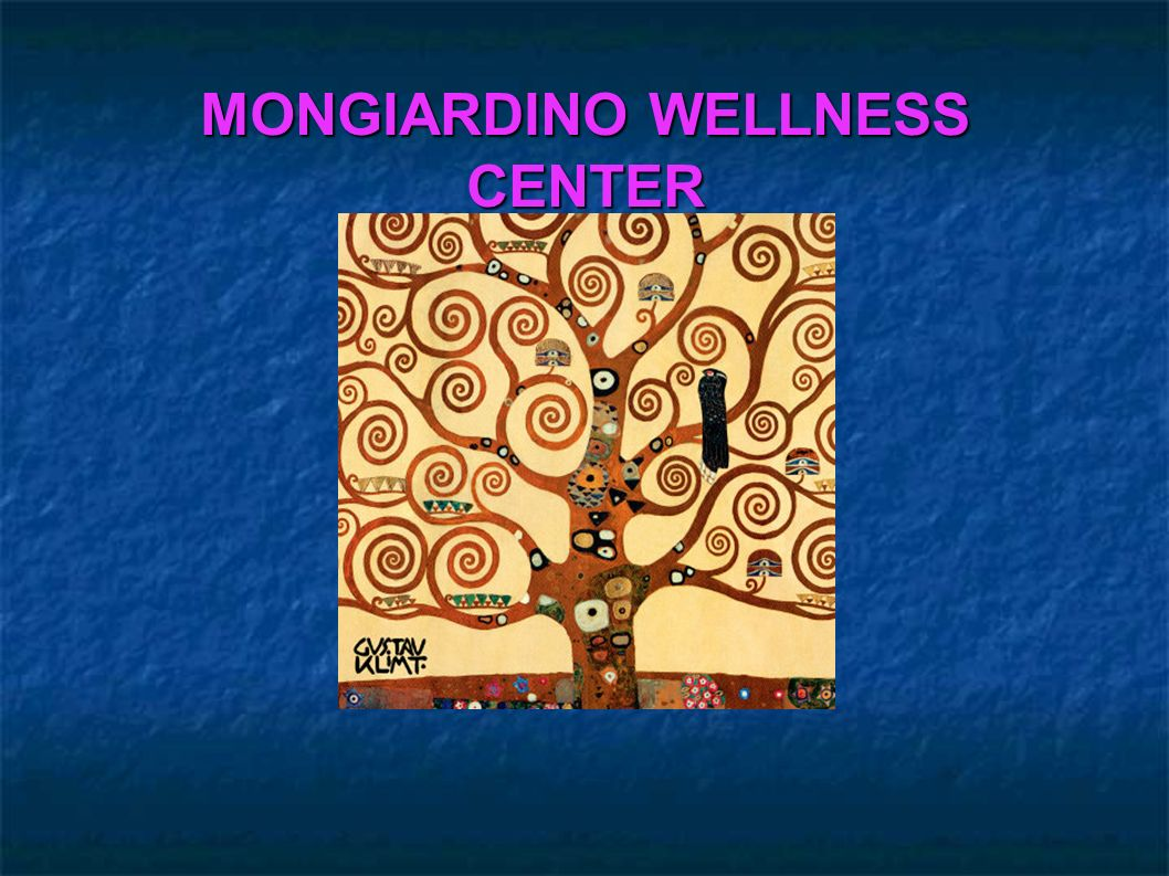 Contesto e Visione Il progetto Wellness si inserisce in una visione ampia che inquadra la presenza di Sahaja Yoga nella Val Borbera come protagonista storico di iniziative stabili accettate e spesso integrate con la comunità locale