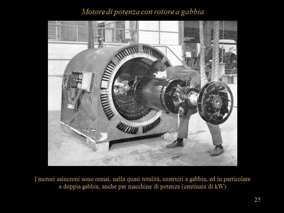 29 Motore di piccola potenza in esecuzione stagna Motore asincrono trifase Kw 0.
