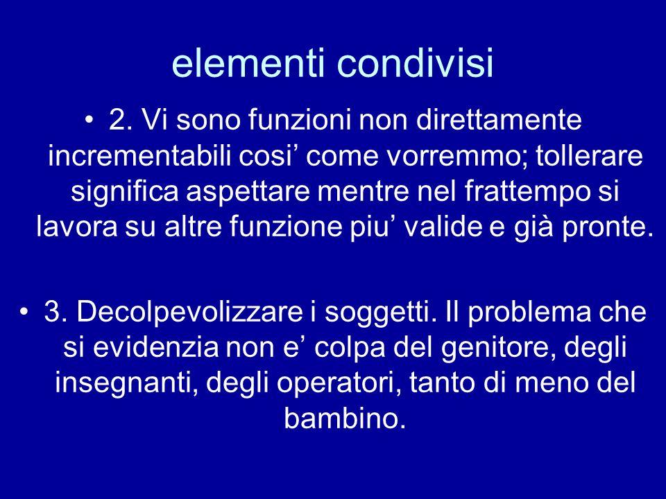 elementi condivisi 2.