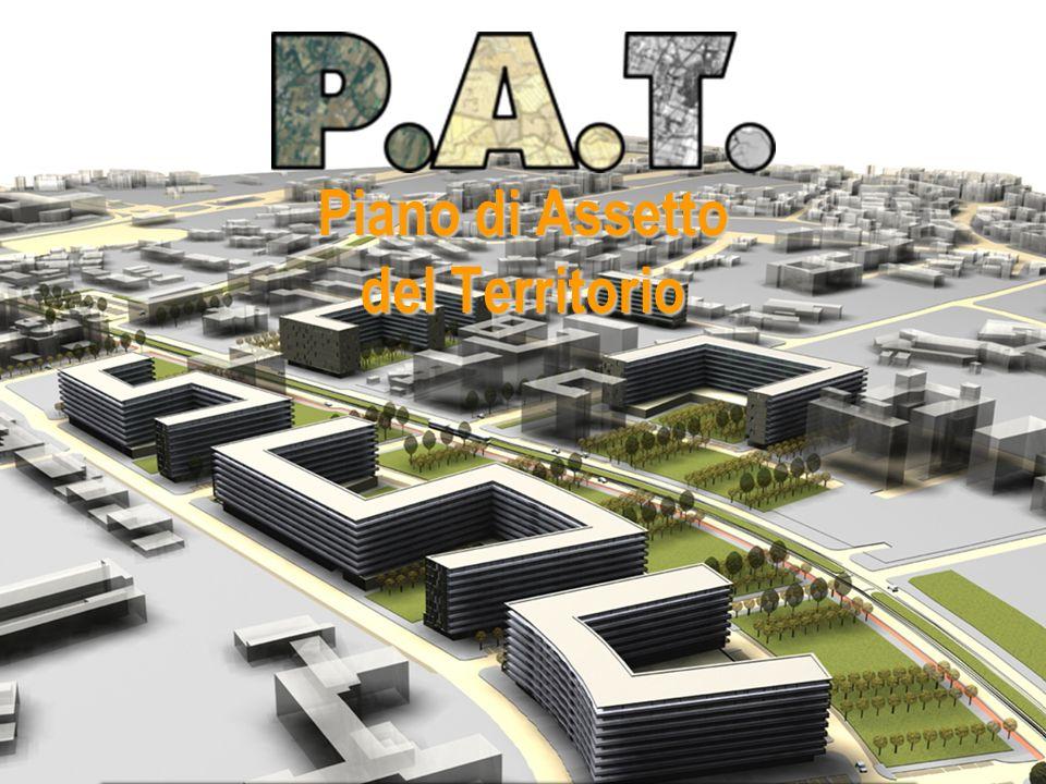 Elaborati del Piano Il PAT si compone di diversi documenti che sostanzialmente possiamo suddividere nelle seguenti categorie:AnalisiValutazioniProgetto