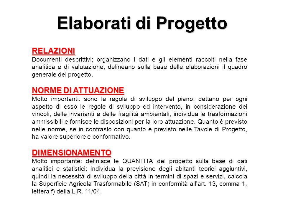 Gli A.T.O.ATO n. 1 Luneo ATO n. 2 Frassinelli - Zigaraga ATO n.