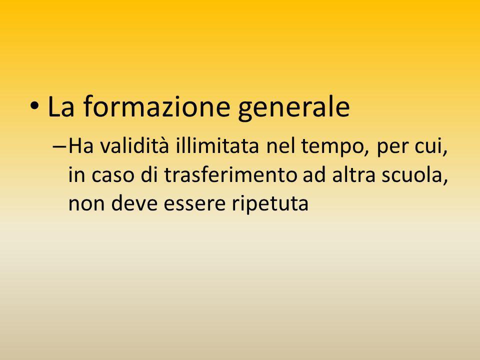 Docenti Prof.Perrica Vincenzo Prof.ssa Pica Alfieri Giuliana Prof.