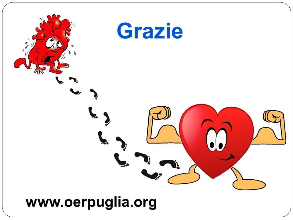 Grazie www.oerpuglia.org