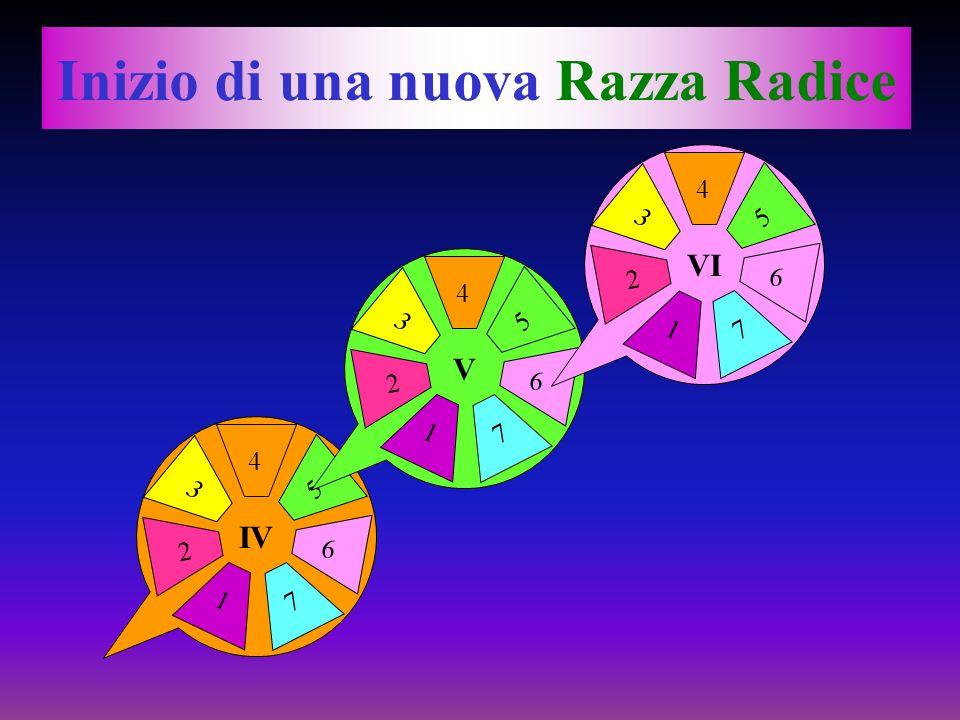 Corrispondenze tra R onde e P rincipi FISCICO GROSS.