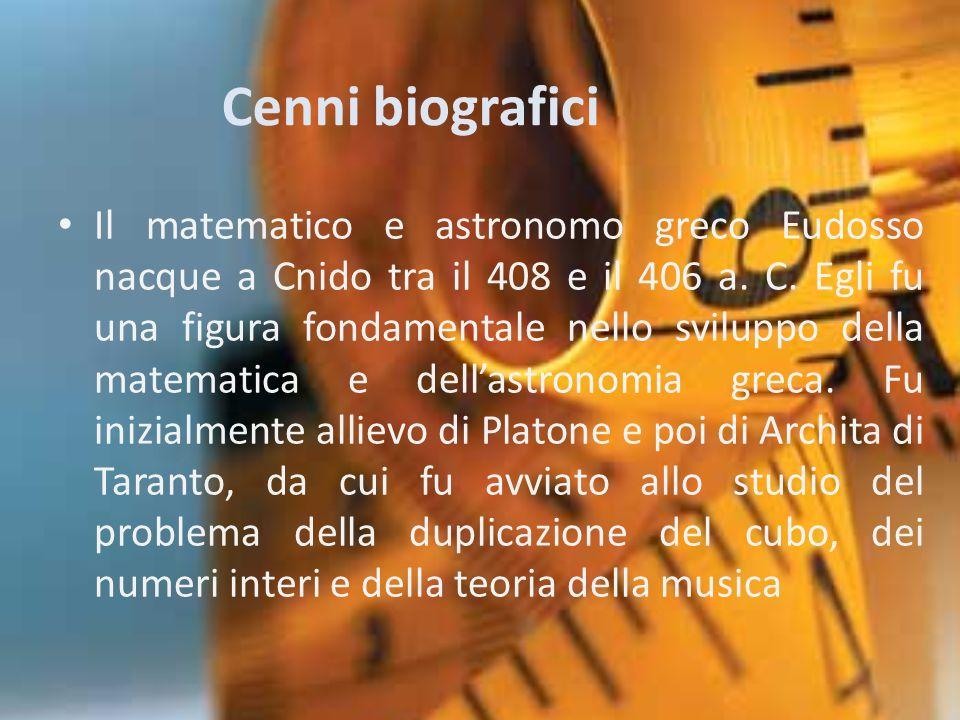 Immaginiamo un sistema, di cui sia nota la quantità di moto p, formato da due atomi.