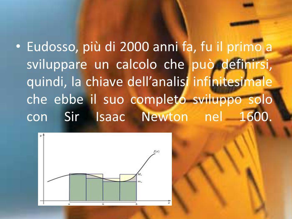 Si definisce misura di A, il rapporto : a= A/U dove a è il valore della misura, A è la grandezza da misurare, U è lunità di misura.