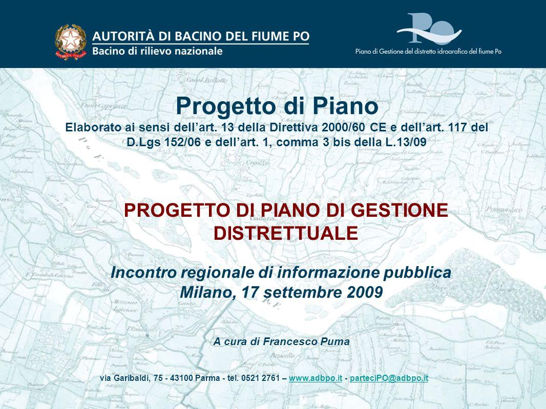 via Garibaldi, 75 - 43100 Parma - tel. 0521 2761 - www.adbpo.it - parteciPO@adbpo.itwww.adbpo.itparteciPO@adbpo.it via Garibaldi, 75 - 43100 Parma - t