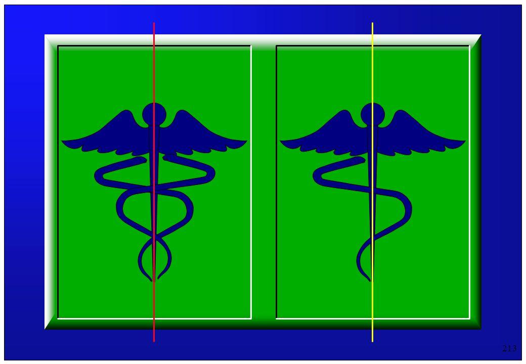 254 LA FORMA SPAZIALE DELLE MOLECOLE a) nei composti lineari : dalla rotazione dei gruppi intorno ad un legame semplice b) nei composti ciclici : per allon- tanamento di un atomo dal piano medio su cui giace il ciclo Molecole con forme spaziali diverse originate: CONFORMAZIONALICONFORMAZIONALI Molecole con forme spaziali diverse originate dalla differente connessione che atomi o gruppi possono avere nei confronti di un medesimo atomo della molecola.