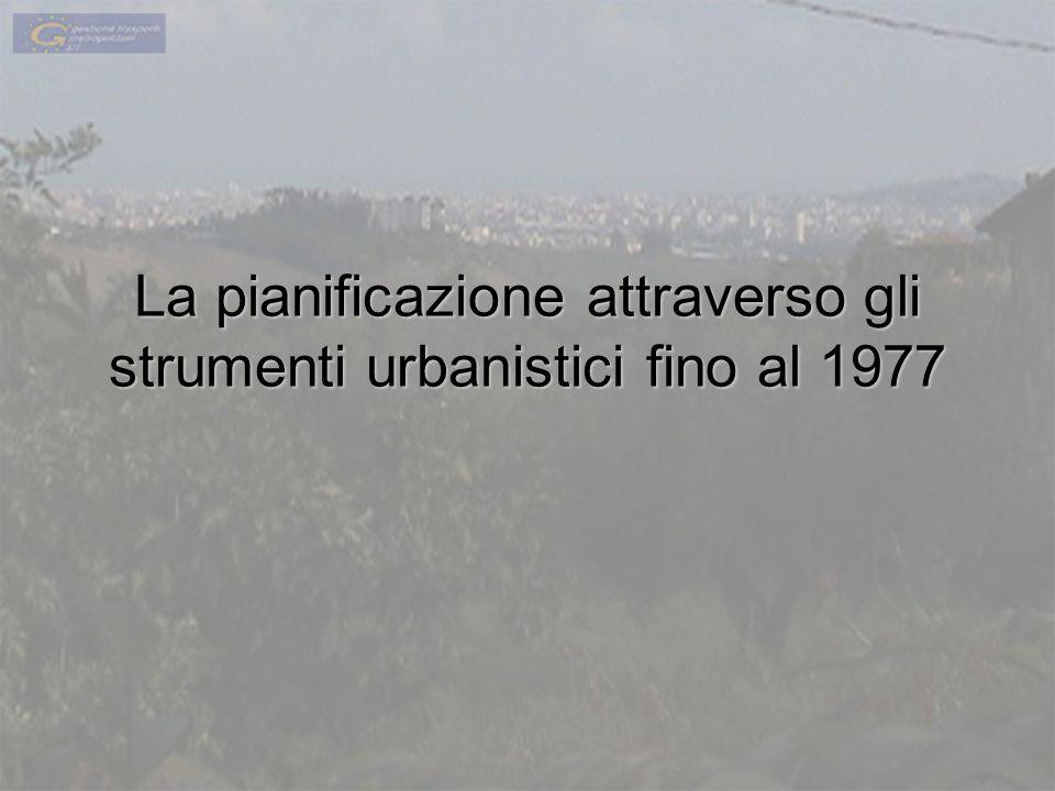 La fine del secondo conflitto mondiale trovò Pescara sconvolta totalmente nei suoi edifici, nelle sue strade, nella sua economia.