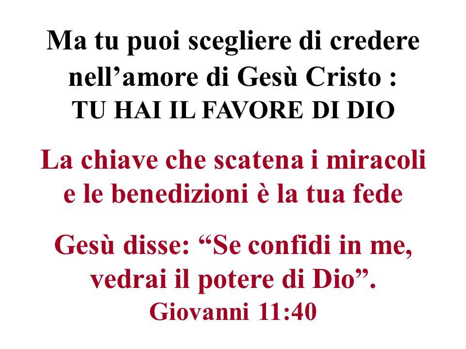 Nostro fratello Celsio, della chiesa di Delano, è morto nel 2003..