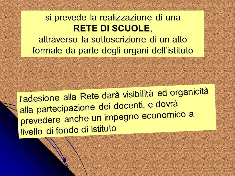 i prossimi passi a Verona un percorso di ricerca-azione articolato su 5 incontri a partire da oggi la sperimentazione di attività allinterno delle classi la presentazione delle esperienze (Maggioscuola, seminario nazionale, convegno settembre) lallestimento di cassette degli attrezzi presso il Presìdio