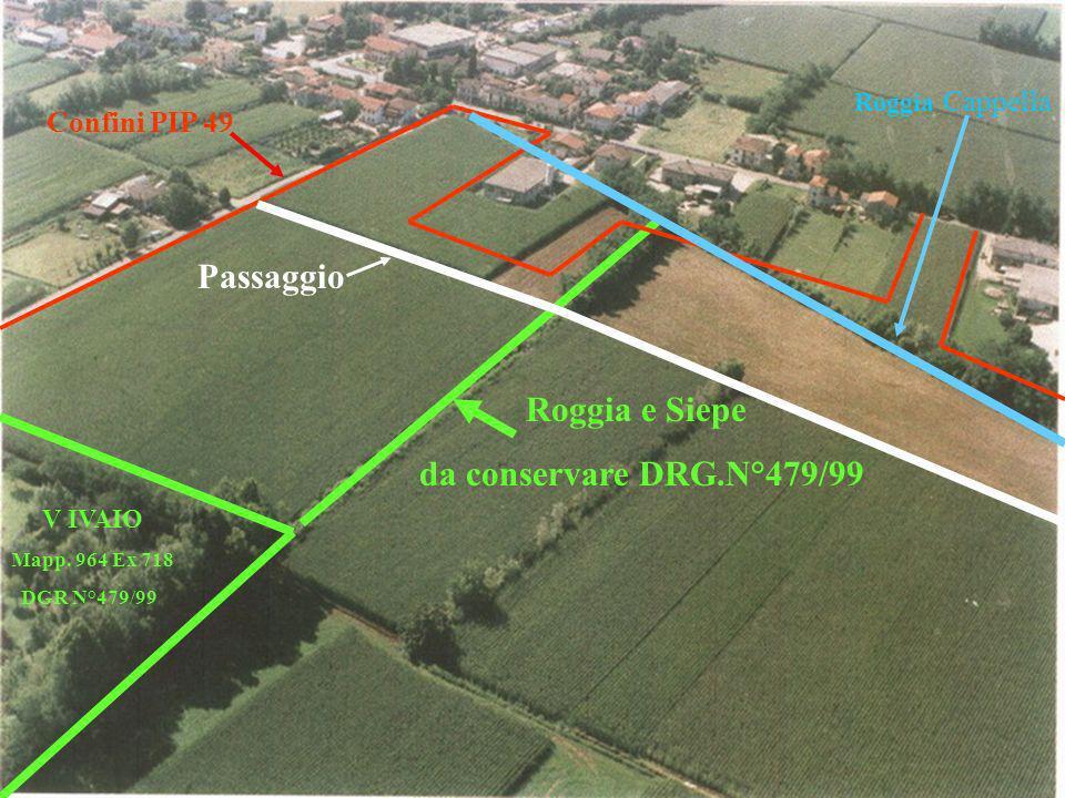 V IVAIO Mapp.