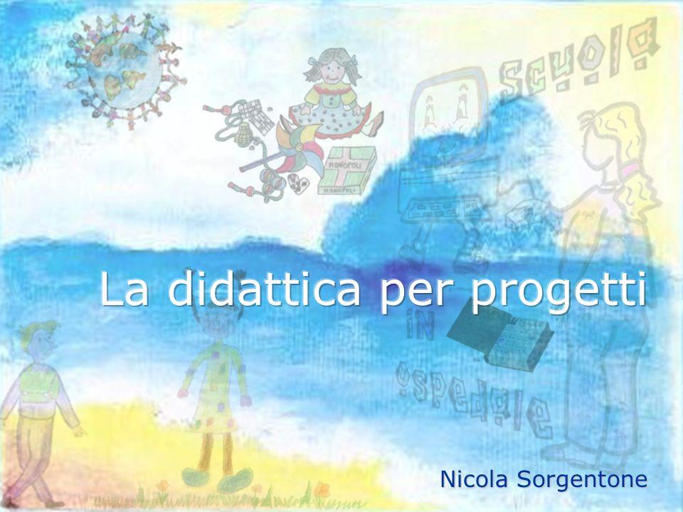 Nicola Sorgentone