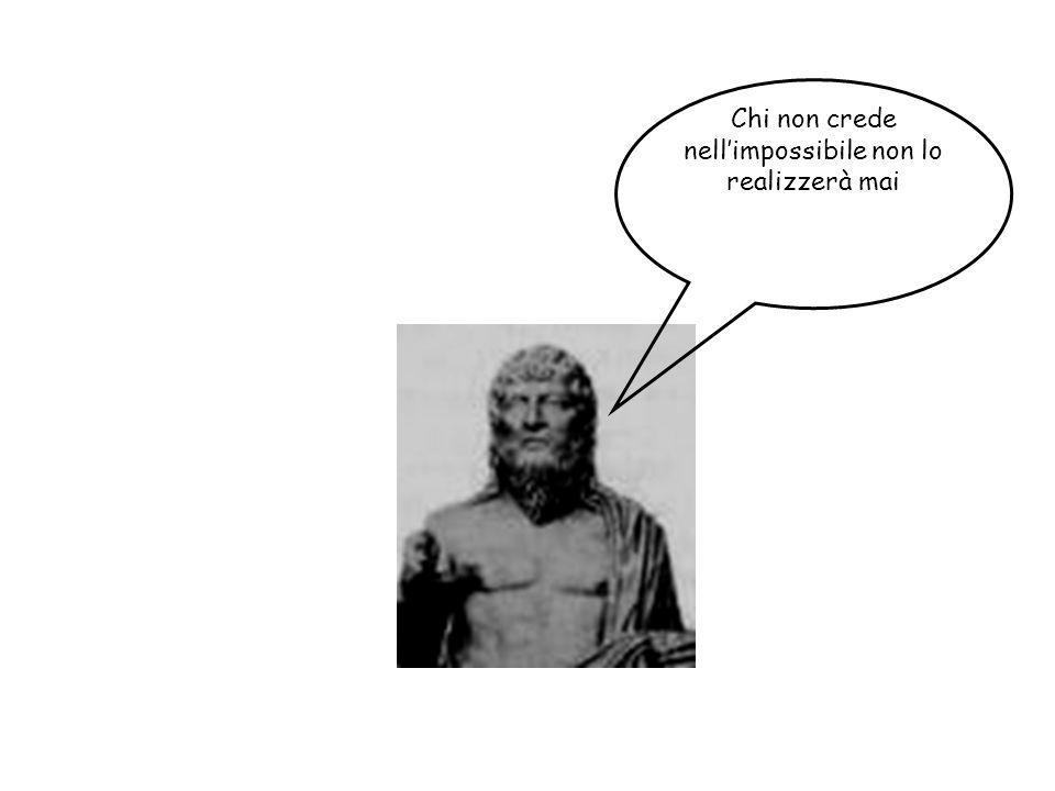 Autoefficacia (2) Lautoefficacia è una misura delle proprie capacità? Lautoefficacia non riguarda il numero di abilità possedute, ma ciò che si crede