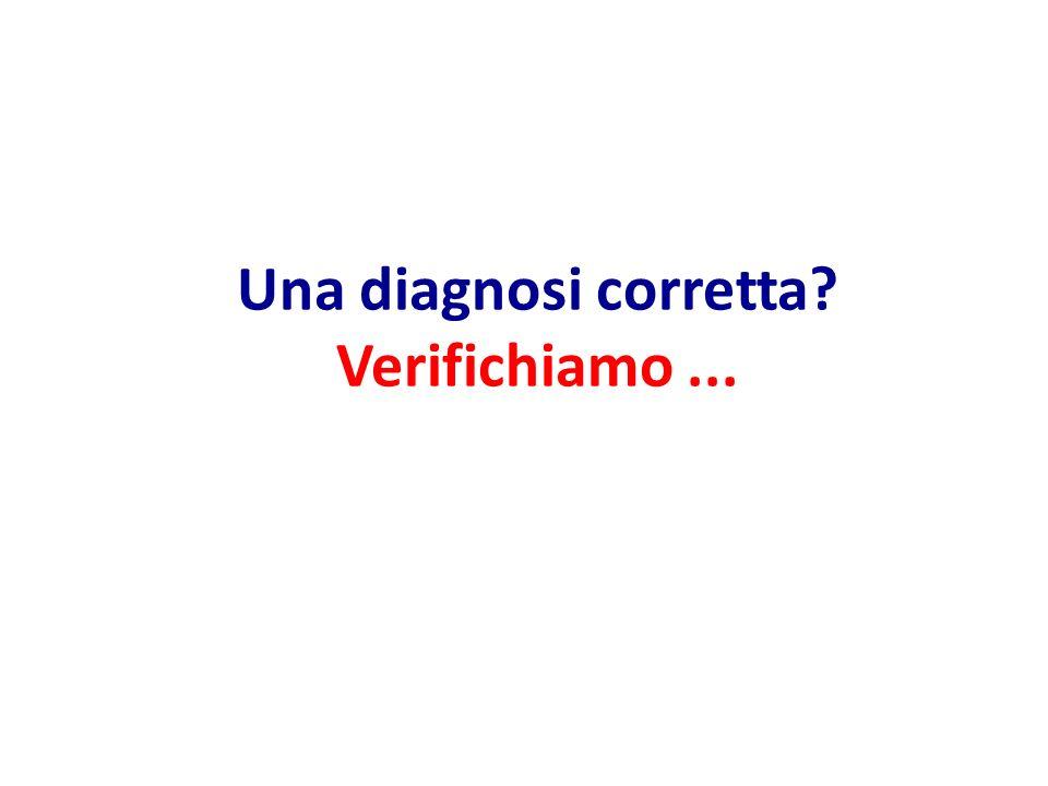Ha ragione Roberto Perotti: il sistema universitario e della ricerca in Italia non sono riformabili.