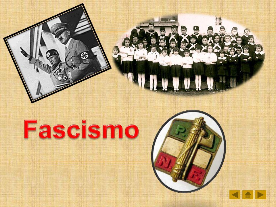 Fascismo; Pablo Picasso Etiopia ; Olimpiadi del 1936; Centrali idroelettriche; Idrosfera;