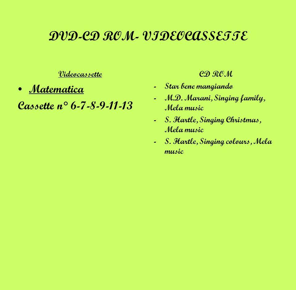 Dizionari ed enciclopedie 357.Enciclopedia Universale Volumi 1 e 2 358.M.Pucci- G.De Fiore,Piccola enciclopedia divertente, La Scuola 359.AA.VV.