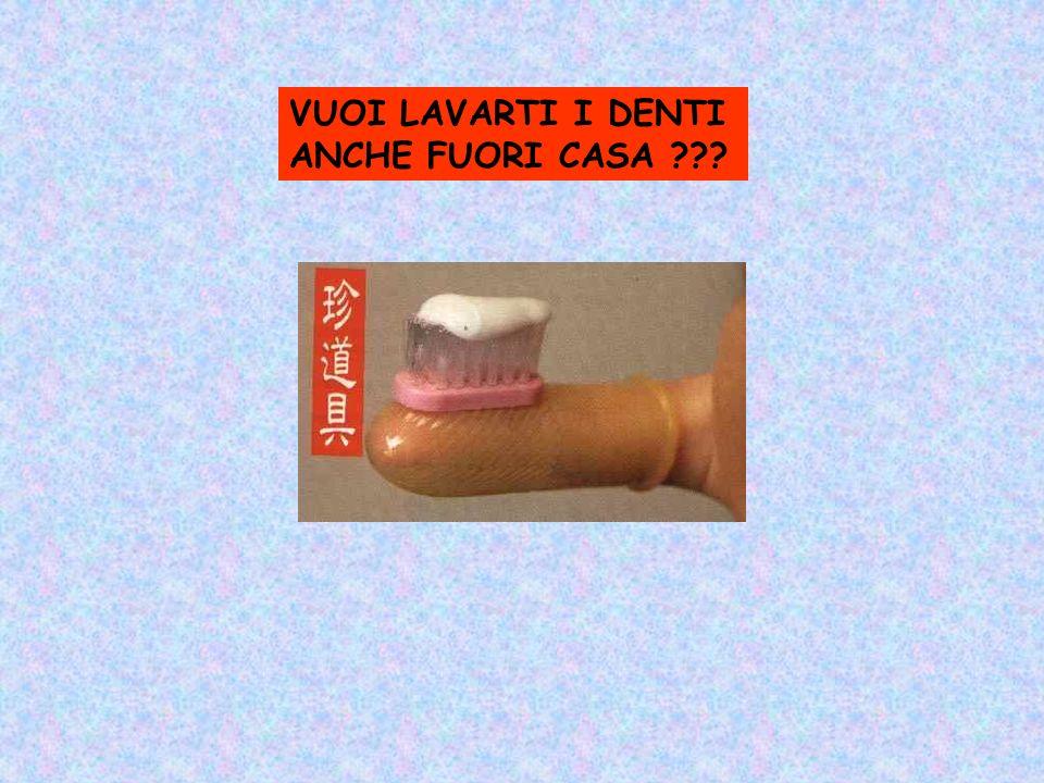 SCOMODO PREMERE CTRL+ ALT+CANC