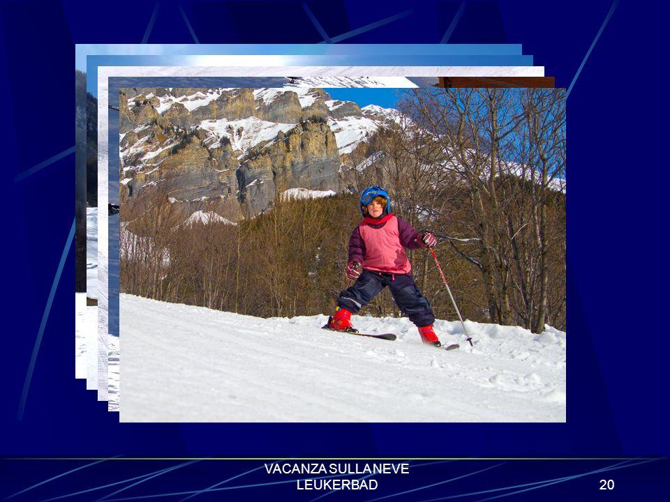 VACANZA SULLA NEVE LEUKERBAD19