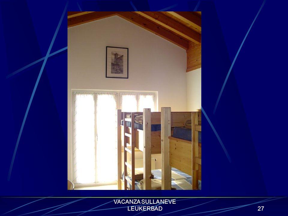 VACANZA SULLA NEVE LEUKERBAD26