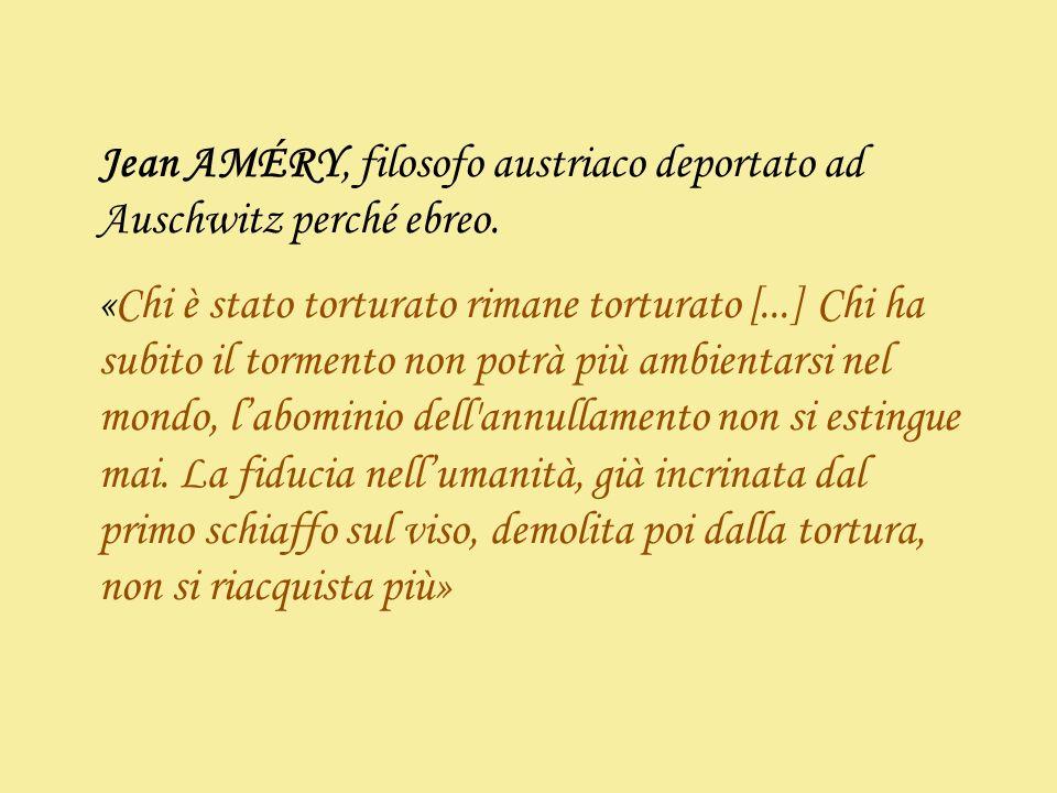 Anna FRANK, dal suo Diario «Nonostante tutto, continuo a credere nellintima bontà delluomo.