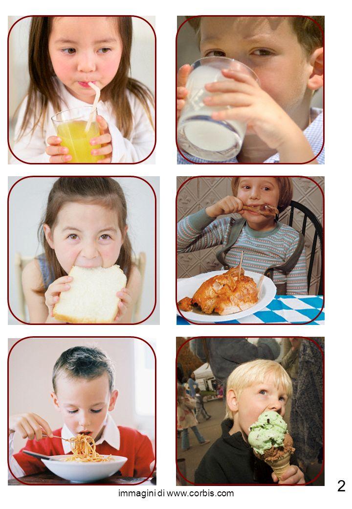 immagini di www.corbis.com 2