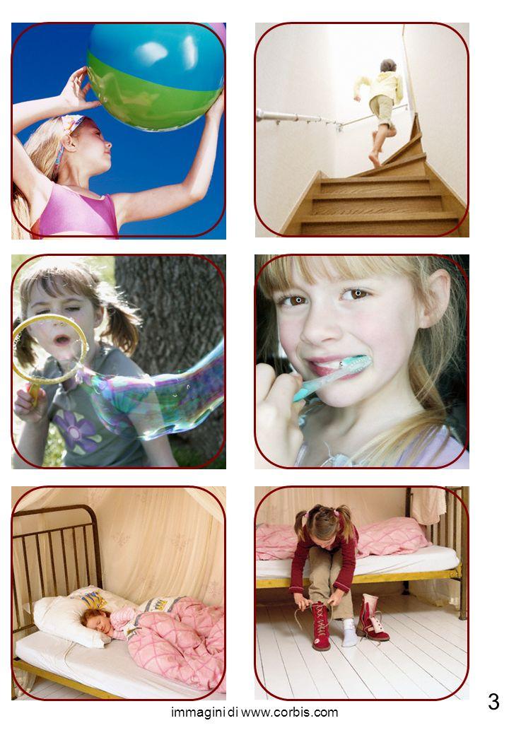 immagini di www.corbis.com 3