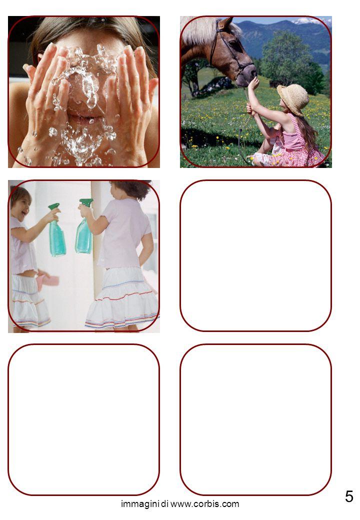 immagini di www.corbis.com 5