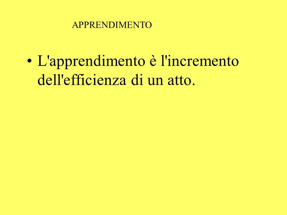 DISTURBI SPECIFICI DI APPRENDIMENTO LETTURASCRITTURA CALCOLO DISLESSIA DISORTOGRAFIA DISGRAFIA DISCALCULIA