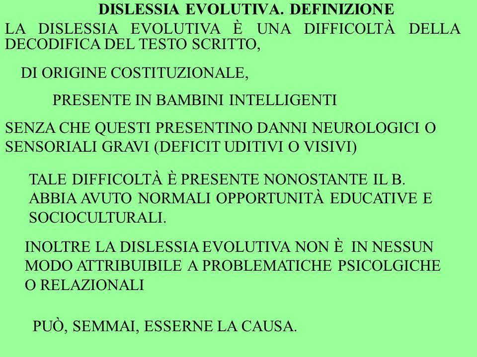 FINE ASSOCIAZIONE ITALIANA DISLESSIA www.dislessia.it SEZIONE DI PERUGIA Dr Valerio Corsi Info: Tel: 328 2724233 corsi.valerio@libero.it