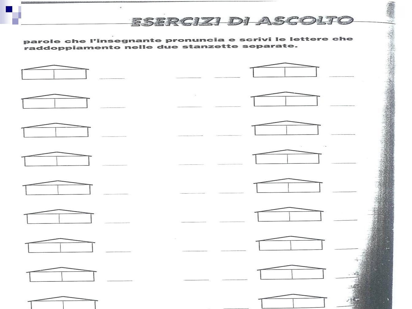 Progetto Screening I elementare - Sassuolo_121
