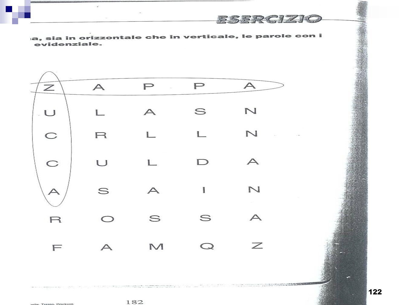 Progetto Screening I elementare - Sassuolo_122