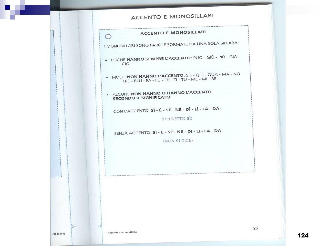 Progetto Screening I elementare - Sassuolo_124